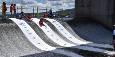 特定非営利活動法人 ひた水環境ネットワークセンター写真01